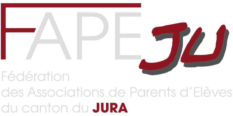 jura association parents